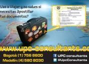 Traducciones con calidad y buen servicio. 7568600