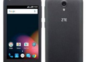 Celular original zte l110, color blanco o negro