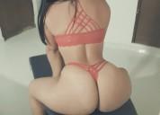 Linda venezolana muy económica 3052971186