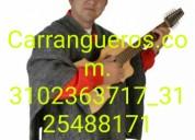 Grupos de carranguera.en vivo..3102363717..