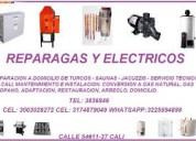 Servicio tecnico cel 3003028272 jamundi