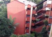 Vendo apartamento duplex en buenos aires cerros