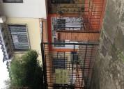 Arrendo apartamento ciudad capri sur de cali