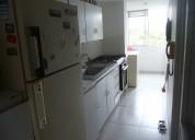 Vendo apartamento en belÉn malibu plaza