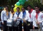 Banda papayera en cundinamarca  3104846579