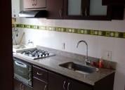 Inmobiliaria m&m  arrienda apartamento en duitama