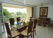 En venta hermoso apartamento lagos verde alfaguara