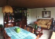 Apartamento en suba. 2.5 habitaciones garaje cub