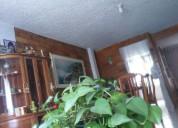 Se vende casa esquinera en funza san marcos