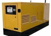 Fabricacion de generadores atmosfericos de agua