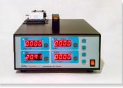 Venta de analizadores de gases,analizador gases