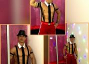 Stripper,scort masajista 3154031245