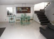 Vendo pen-house sector exclusivo-  hermoso