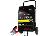Venta de cargadores de baterias de autos