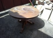Curso restauración muebles vintage