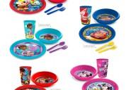 Disney disney originales juguetes fabricamos