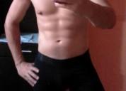 Sergio activo, ardiente y dominante con 20 cms de placer 3128801466