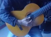 Aprende guitarra facil y rapido
