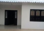 Casa bonita en barranquilla con escritura publica