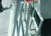 Ventanas bogota aluminio
