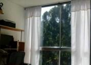 Comodo apartamento en venta- buenos aires - medell