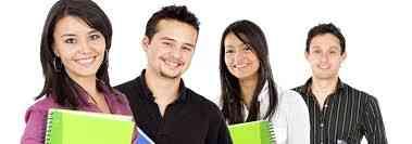 Quieres aprender italiano niveles A1, A2,B1,B2?