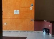 Se vende hotel de 3 pisos en yopal casanare