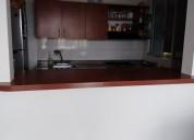 Apartamento en venta, bogotÁ d.c., suba la campiÑa