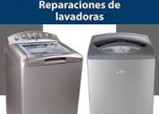 Reparamos lavadoras 3507099392