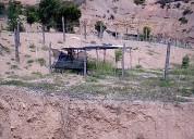 Canteras y minas colombia