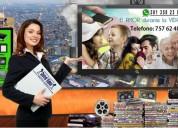 Pasar de cintas  vhs , betmax a dvd