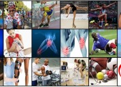 medico deportologo medicina del deporte medicina d