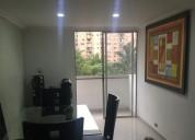 Vendo apartamento comodo bien situado- los colores