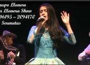 Serenatas llaneras en bogota 3142196105