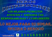 ¿su tv requiere un soporte e instalacion ideal?...