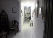 Vendo casa de dos pisos  comoda - medellin