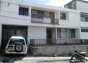 Casa barrio cadiz