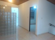 Vendo casa con apartaestudio $285.000.000 la merce