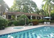Cc951 finca con piscina y jacuzzi para 32 personas