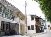 Linda casa en venta en villavicencio