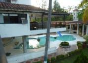 Sv220  vende excelentes instalaciones para hotel