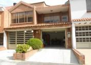 Sv206 se vende excelente casa de 230mts2
