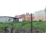 Se vende magnifico lote urbano en bojaca 1.244 m2