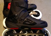 Venta de patines rollerblade solo