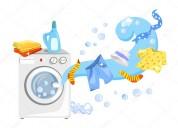 alquiler de lavadoras a domicilio juandi .