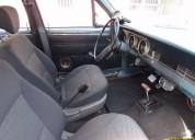 Ford falcon modelo 1966 se vende solo para repuest