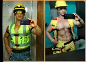 Fabi stripper paÍsa 3154031245