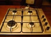 Electropluss sas mantenimiento estufas electricas