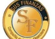 Sus finanzas sas, beneficios de la ley 546 de 1999