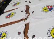 Estampados de camisetas villavicencio